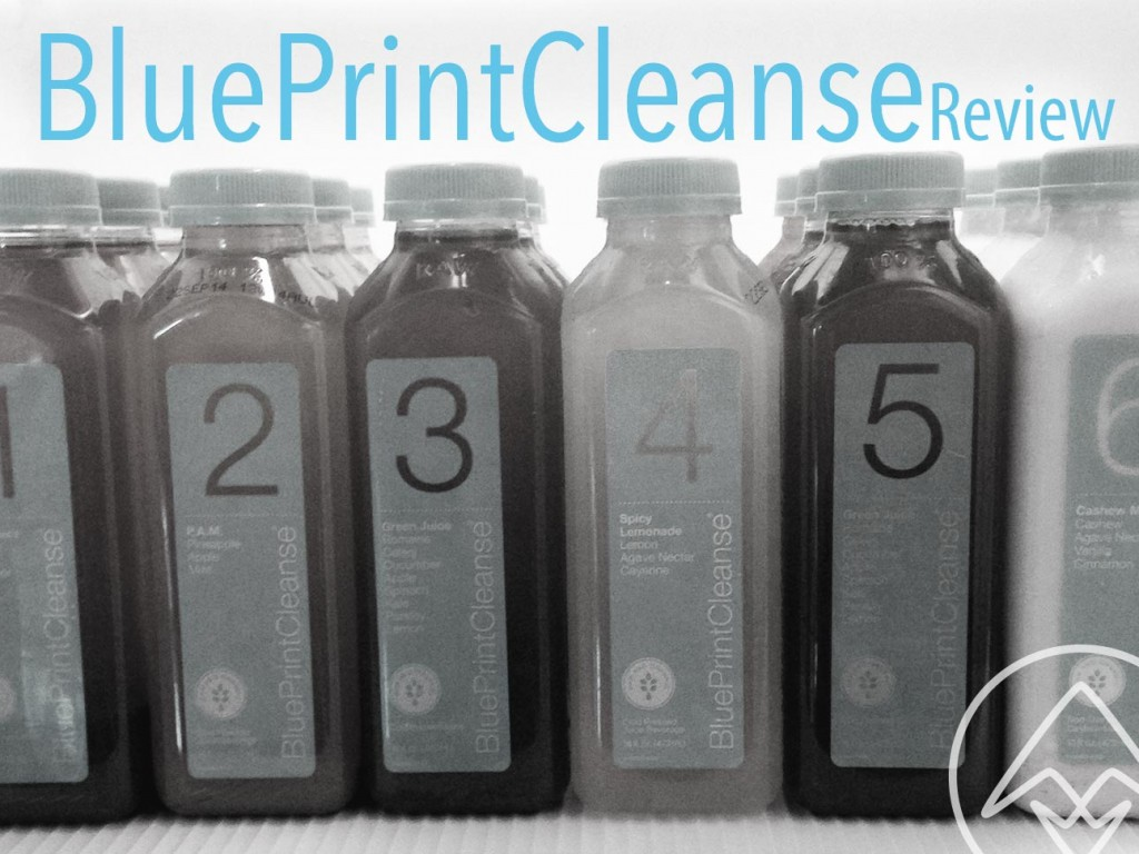 Blueprint 3 day cleanse review annick magac blueprint 3 day cleanse review cleanse malvernweather Gallery