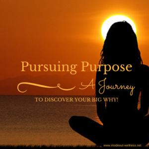 Pursuing Purpose (1)