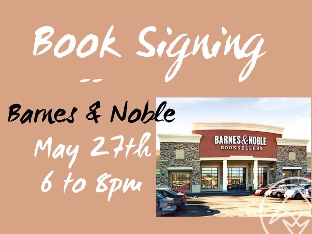 2016-5-27Barnes&Noble