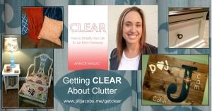 Jill Jacobs Blog